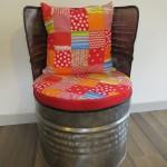 fauteuil-bidon-rouge-1