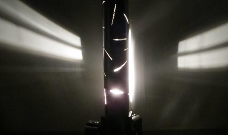 lampe-acier-raie-de-lumiere-4
