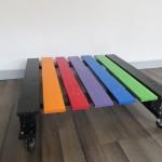 table-basse-palette-couleur-1