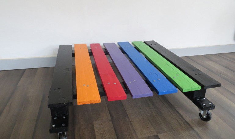 table-basse-palette-couleur-1