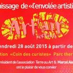 carton invitation royat 2015 recto V5